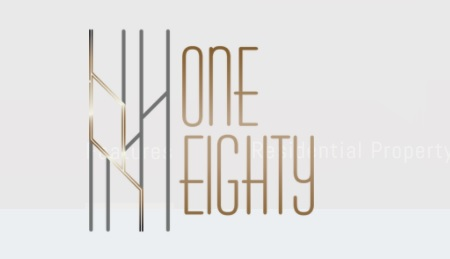 ONE EIGHTY