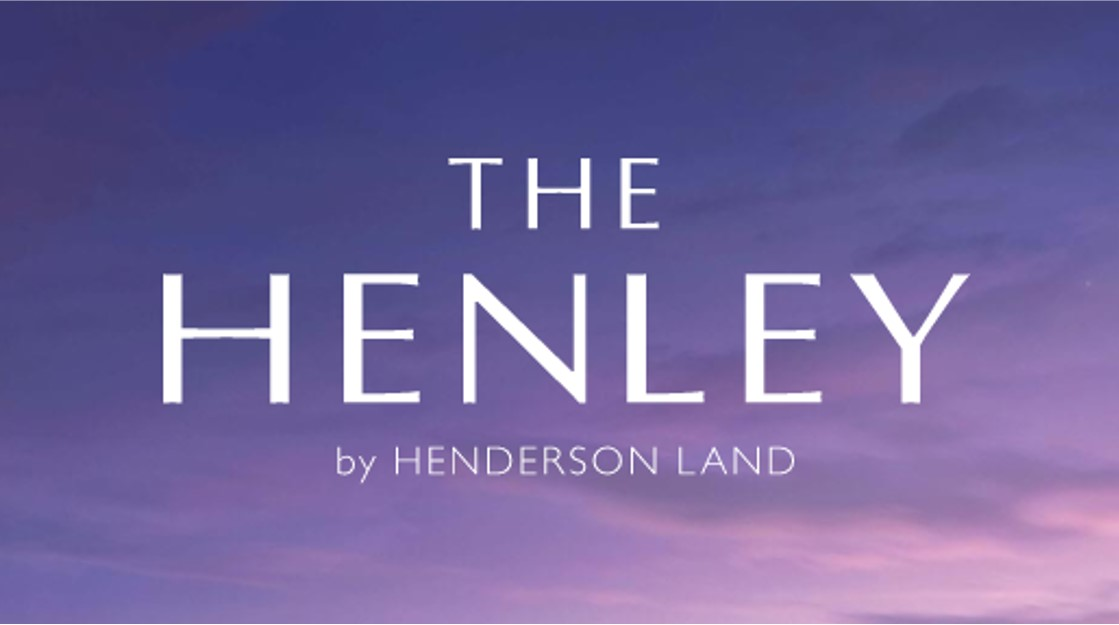 THE HENLEY I