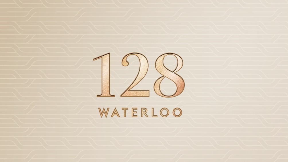 128 WATERLOO